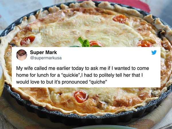 Memes About Married Life (25 pics)