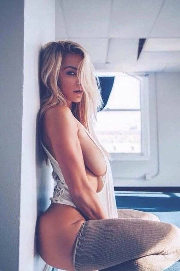 The View Under (48 pics)