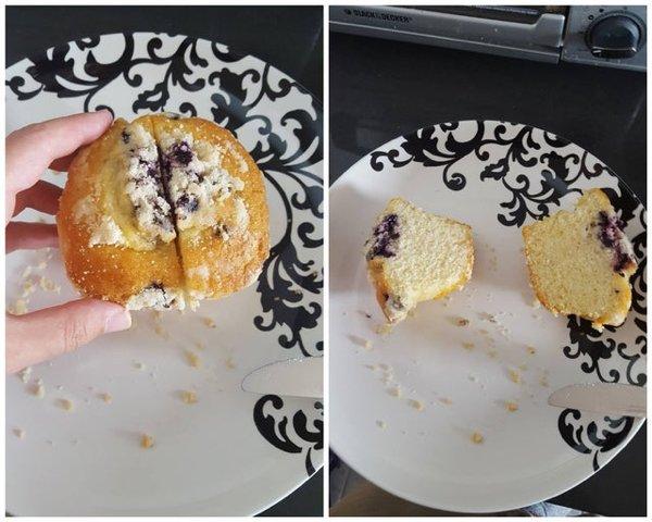 Food Fails (35 pics)
