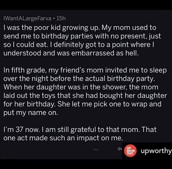Pictures Full Of Wholesomness (25 pics)