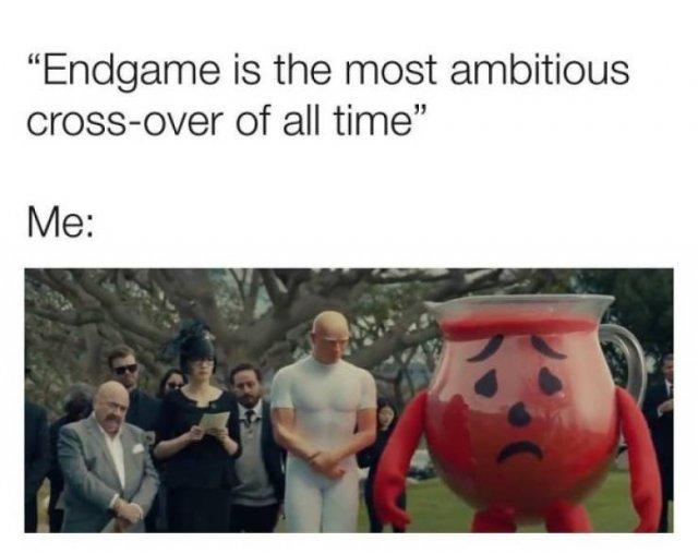 2020 Super Bowl Memes (43 pics)