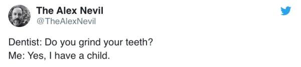 Dentist Memes (36 pics)