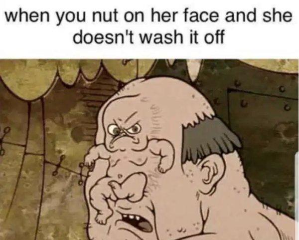 Dirty Memes (30 pics)