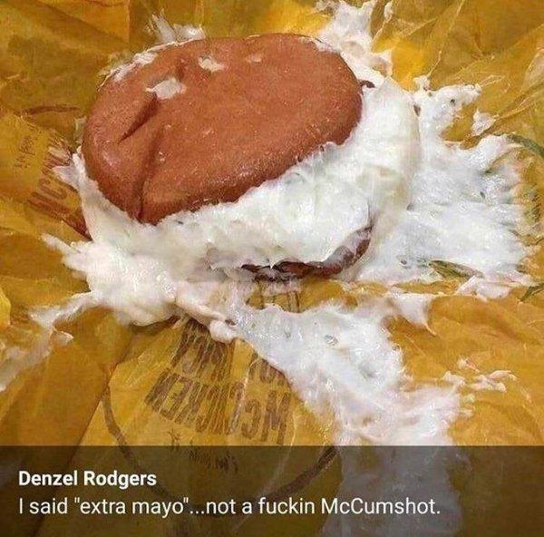Food Fails (36 pics)