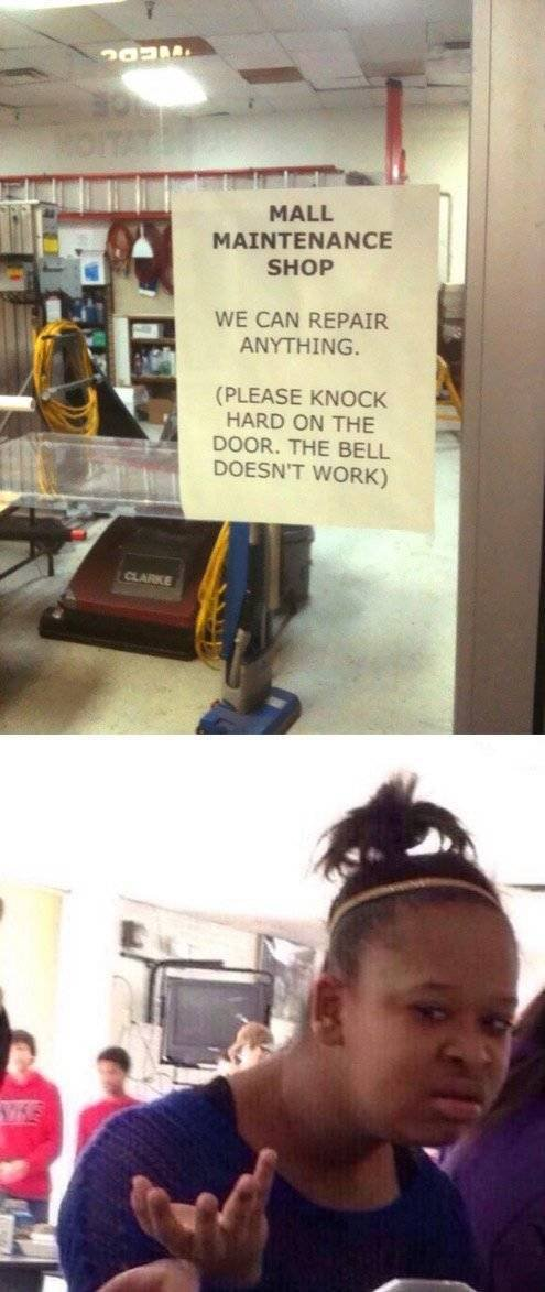 Random Funny Pictures (84 pics)