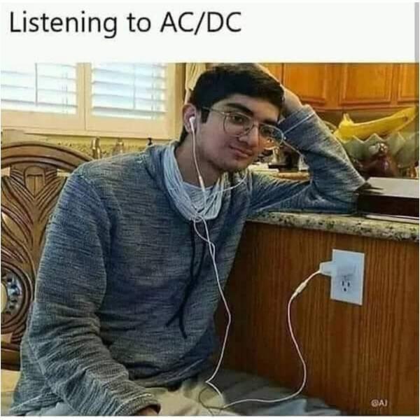 Acid Picdump. Part 2 (100 pics)