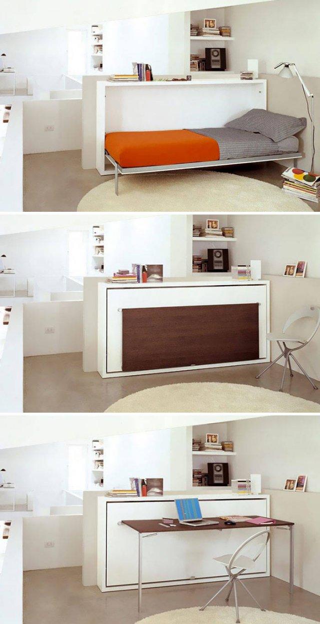 Smart Design Solutions (35 pics)