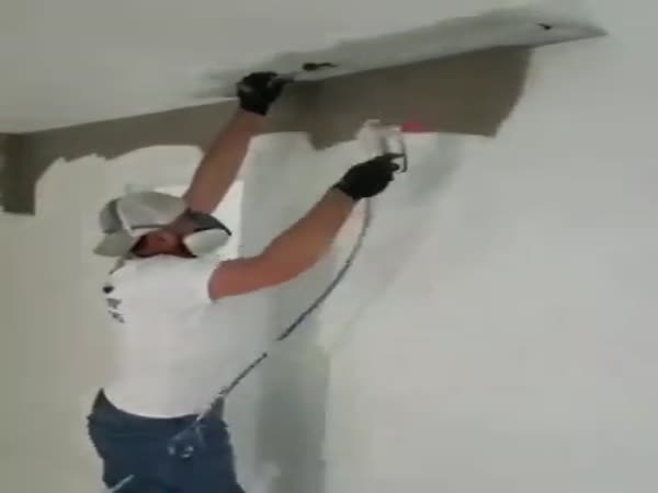 Smart Painting Is A Key