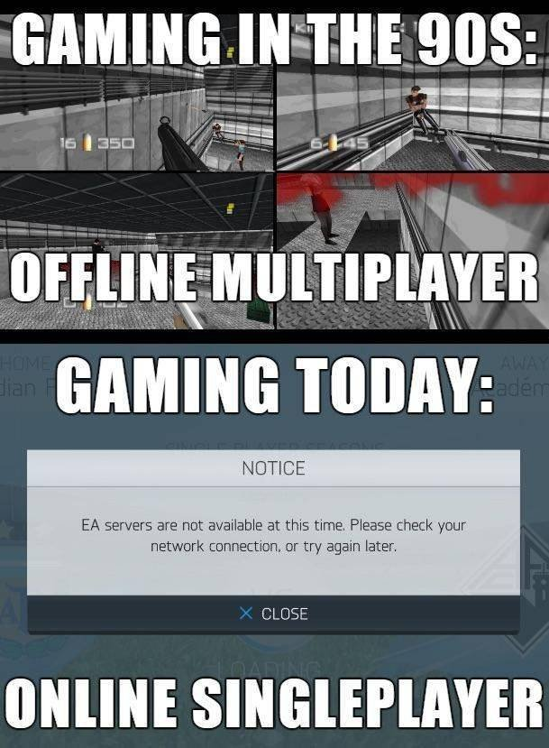 Pictures For Gamers (55 pics)