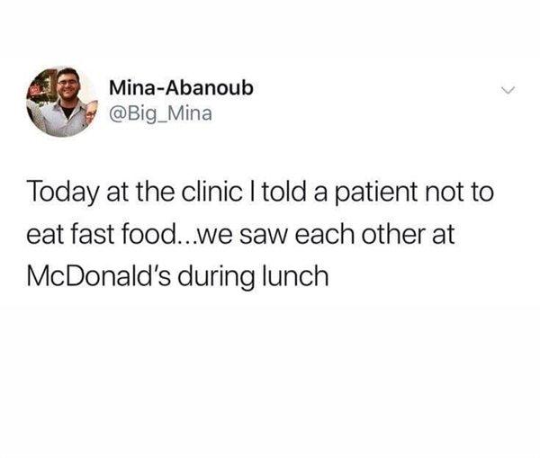 Doctor Memes (25 pics)