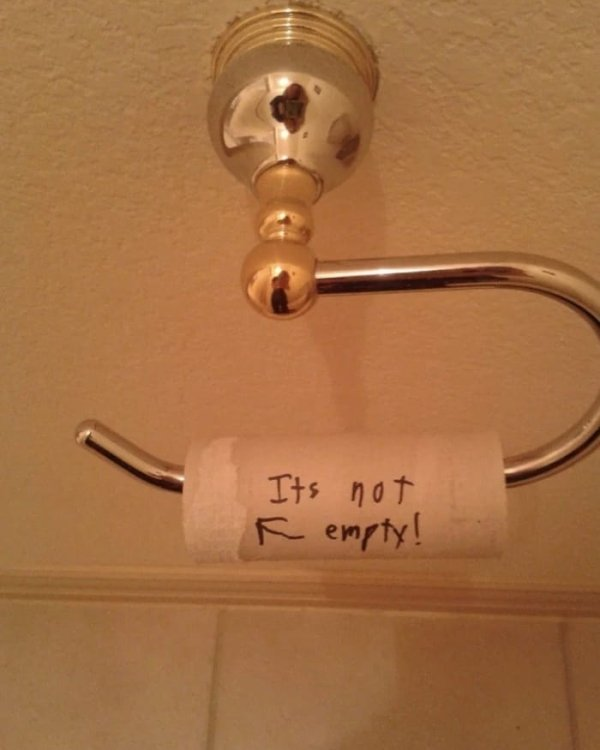 How To Ruin Your Marriage (26 pics)