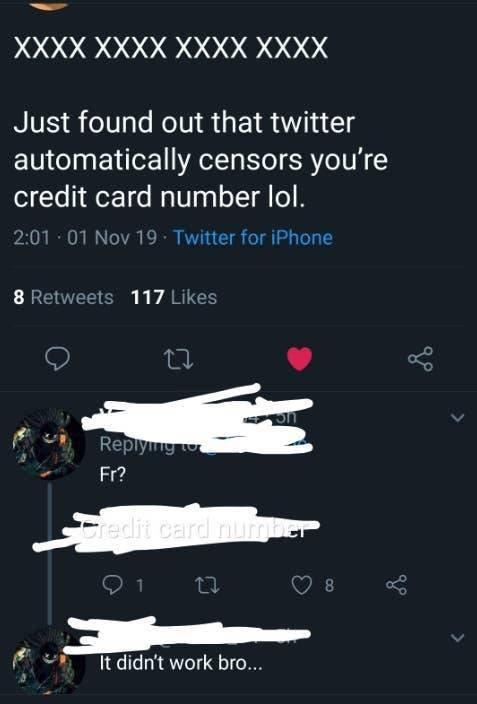 Stupid Tweets (34 pics)