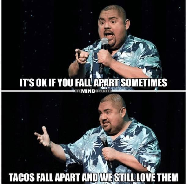 Memes Full Of Wholesomeness (36 pics)