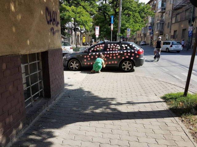 Weird Cars (26 pics)