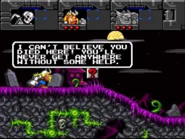 SNES Games (28 pics)