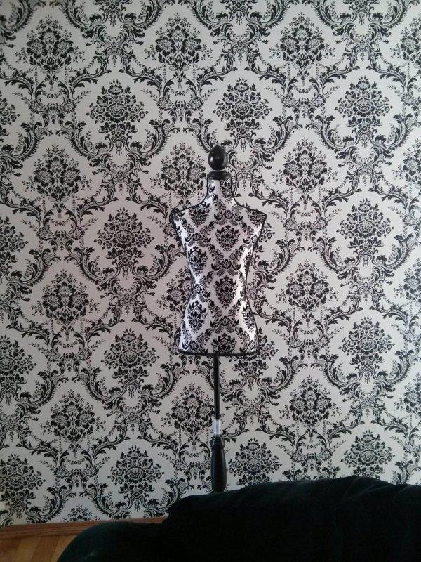 Perfect Camouflage (30 pics)