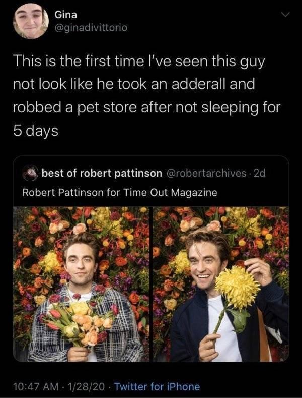 Sarcastic Comments (30 pics)
