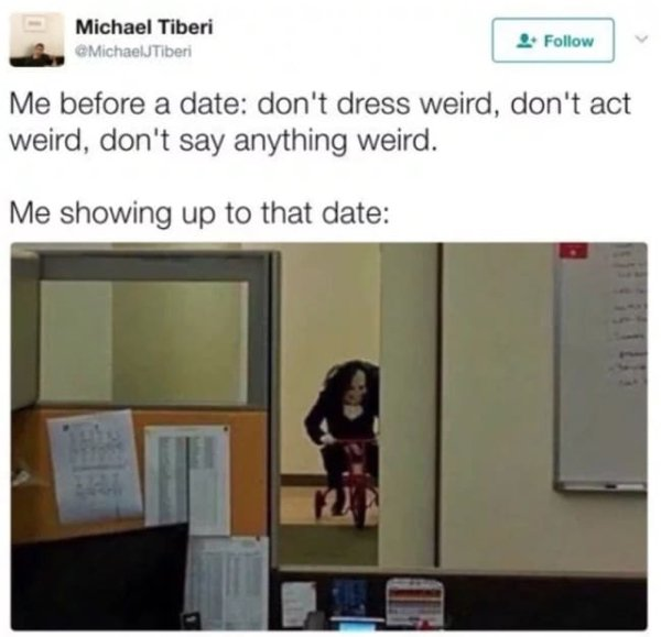 Memes For Single People (26 pics)