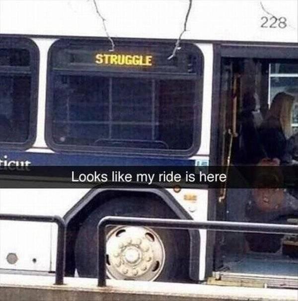 Sad Memes (40 pics)