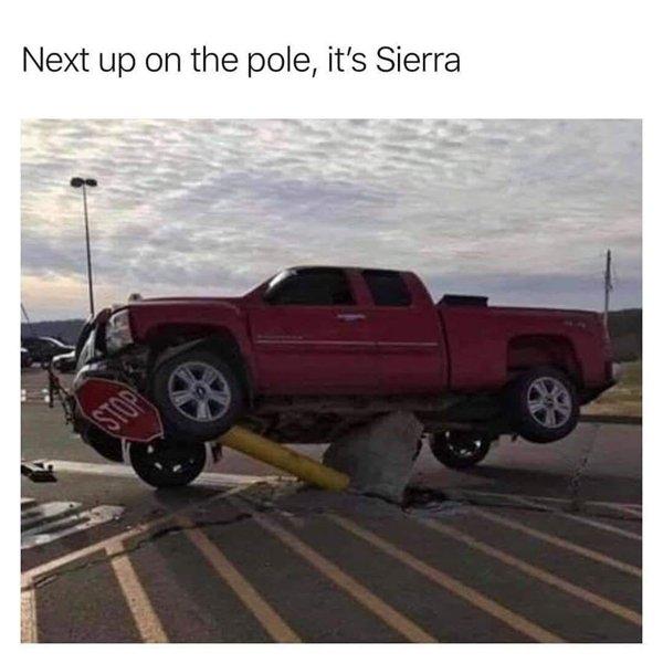 Random Funny Memes (30 pics)