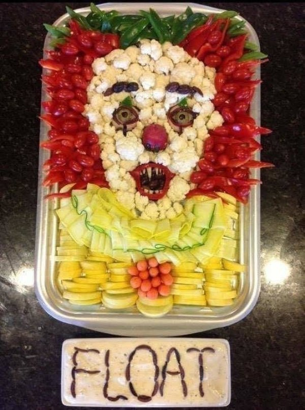 Creative Food (37 pics)