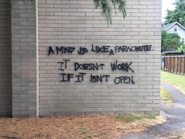 Good Vandalism (35 pics)
