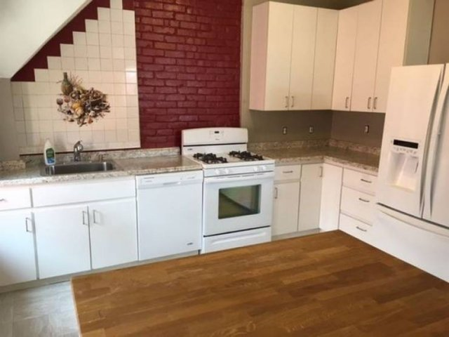 $1500 Rent In Different American States (48 pics)