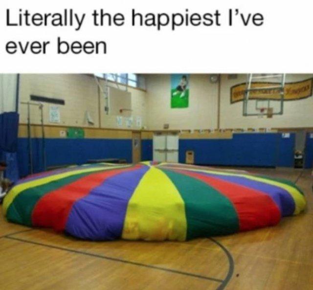 School Memes (32 pics)