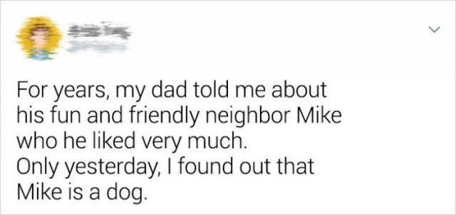 Dads Are Fun (14 pics)