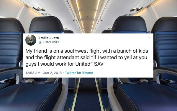 Airline Tweets (32 pics)