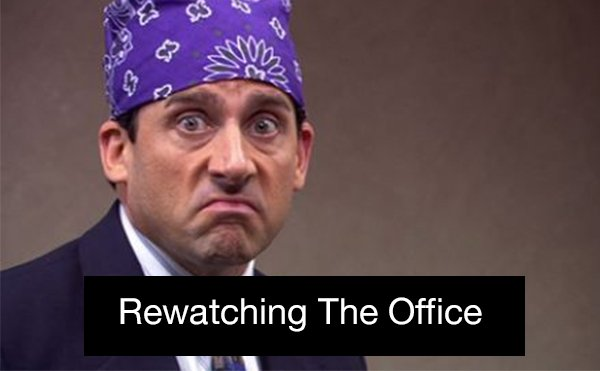 Great TV Shows People Can't Stop Watching (25 pics)