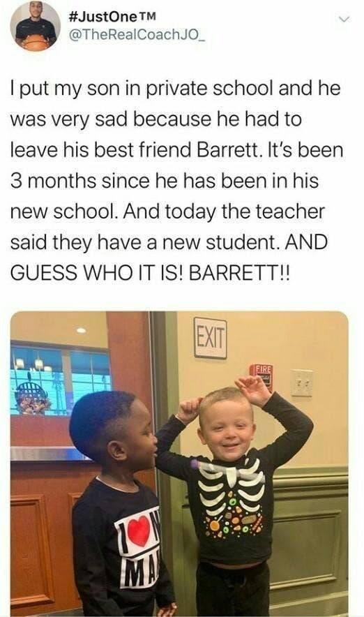 Wholesome Memes (43 pics)