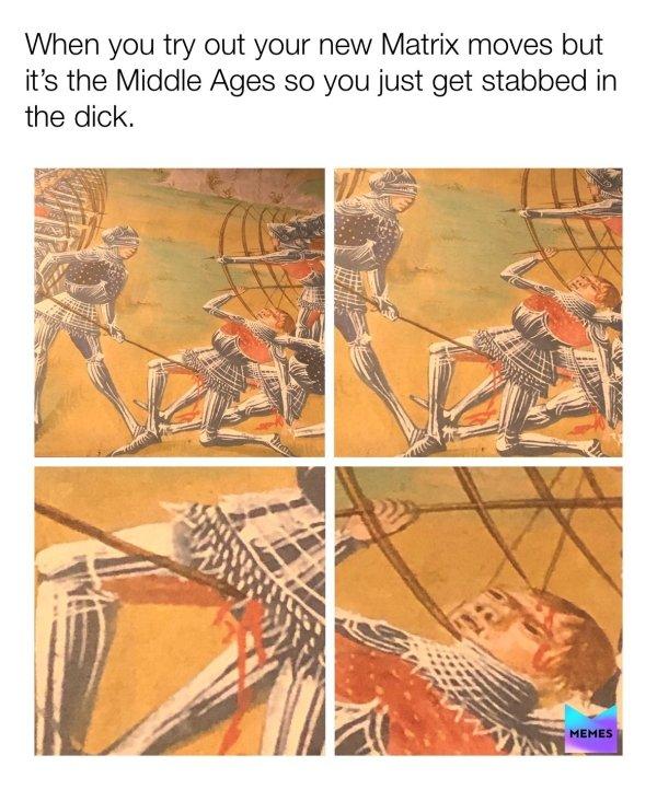 Adult Humor (38 pics)
