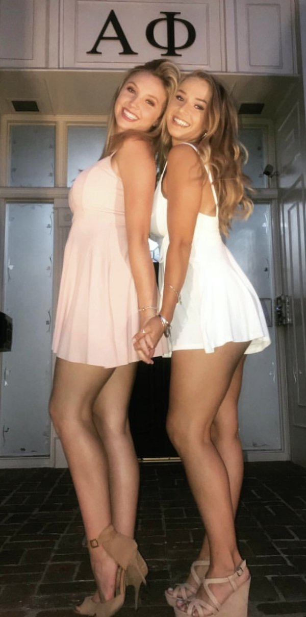 Left Or Right (50 pics)