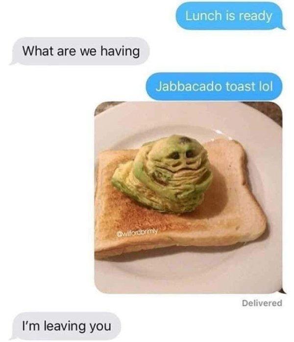 Random Memes And Other Stuff (29 pics)