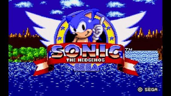 Successful Video Game Franchises (25 pics)