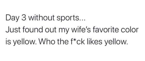 Sport Memes (29 pics)