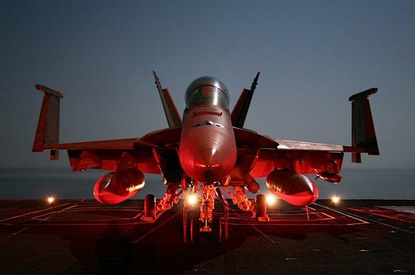 Amazing Aviation (41 pics)