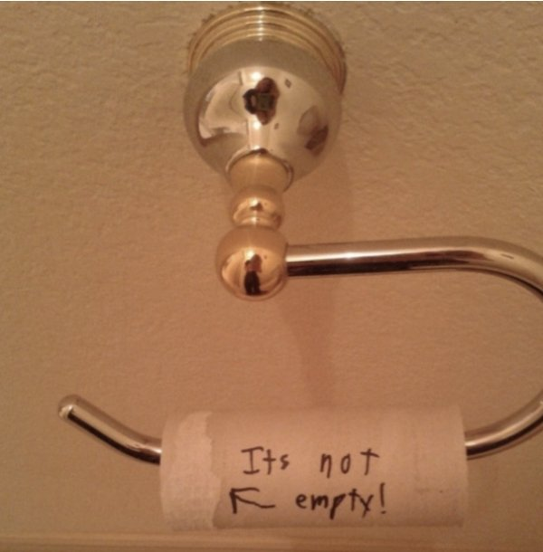 Stupid People, Stupid Actions (34 pics)
