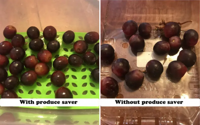 Food Tips To Save Your Groceries (17 pics)