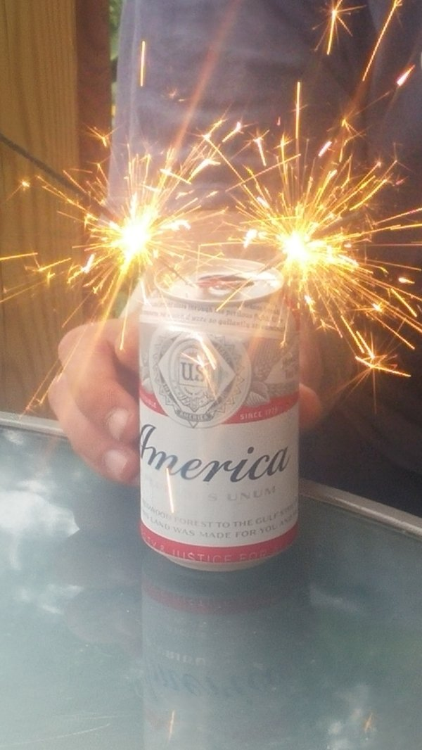 Only In America (36 pics)