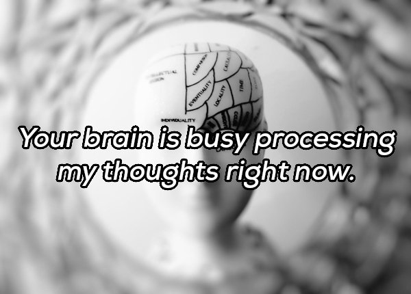 Shower Thoughts (20 pics)