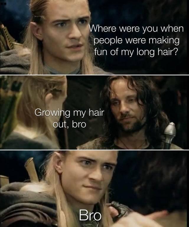 Wholesome Memes (37 pics)
