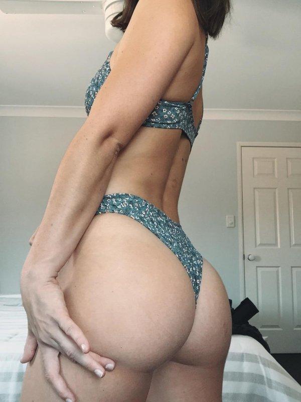 Curvy Girls (30 pics)