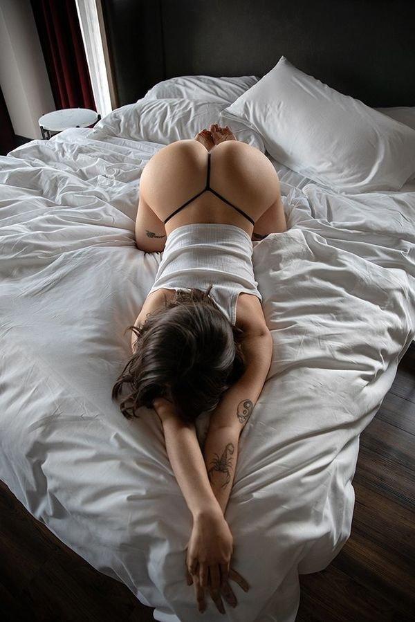 Over Back (38 pics)