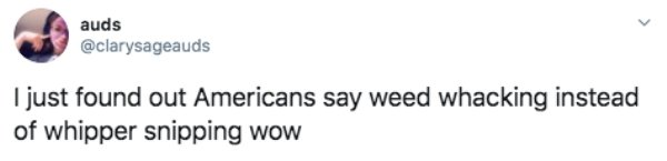 What People Think About Americans (29 pics)