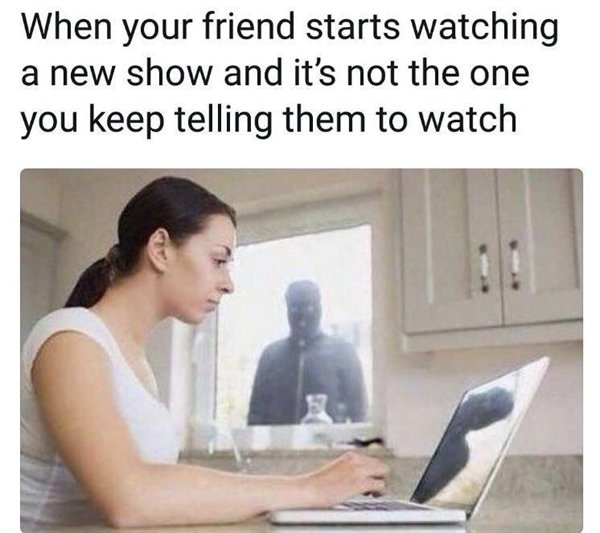 Random Funny Memes (55 pics)