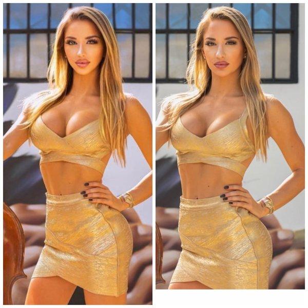 Photoshop Fails (32 pics)