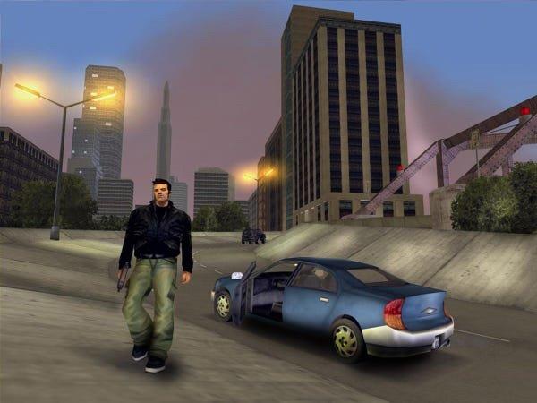 Metacritic: Best Games Ever (20 pics)