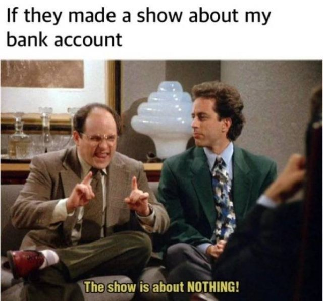 Desperate Memes (37 pics)